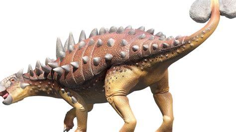 Dinosaurios Espanoles   SEONegativo.com
