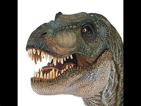 Dinosaurios Figuras Para Niños, Dinosaurios Juguetes ...