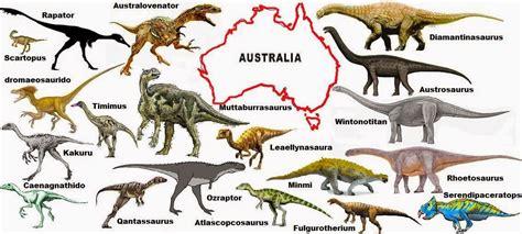 DINOSAURIOS gigantes de chile: Dinosaurios y otros ...