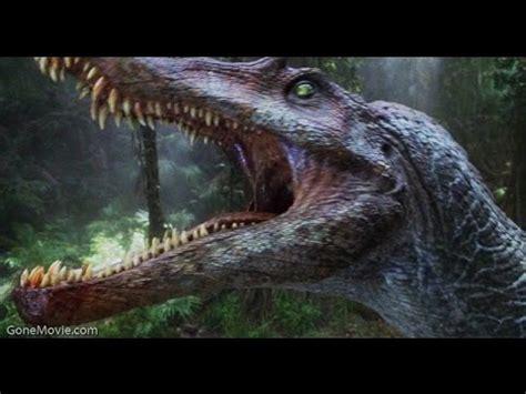 dinosaurios gigantes dibujos animados   YouTube