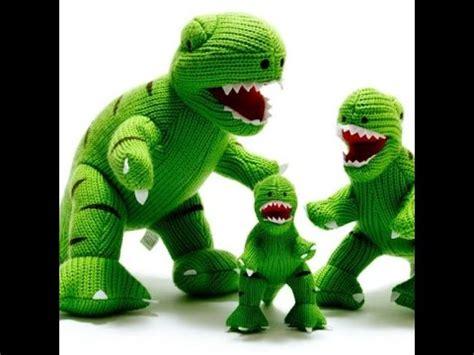 dinosaurios juguetes para los niños, dibujos animados ...