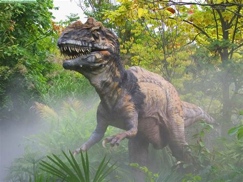 dinosaurios la historia y fotos!   Taringa!