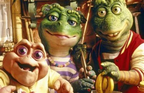 Dinosaurios la serie en vivo HD   TV, Peliculas y series ...