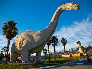 Dinosaurios más grandes de la historia   Cómo eran, qué comían