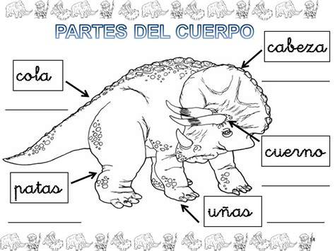 Dinosaurios Para Ninos 5 Anos   SEONegativo.com