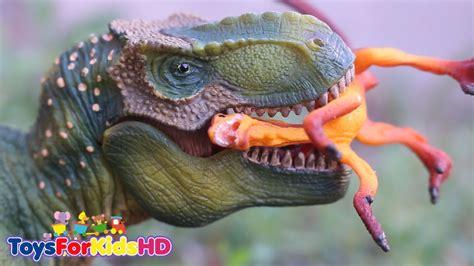 Dinosaurios para niños Aventuras de Dinosaurios de ...