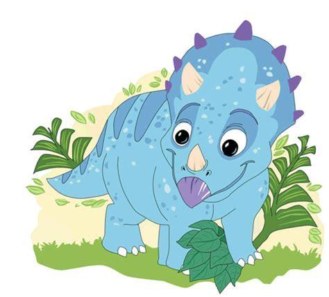 Dinosaurios Para Ninos Dibujos   SEO POSITIVO