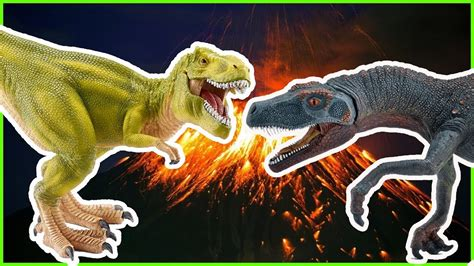 Dinosaurios para niños  Historias de dinosaurios de ...