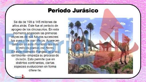 Dinosaurios Para Niños Para Imprimir  CON ACTIVIDADES