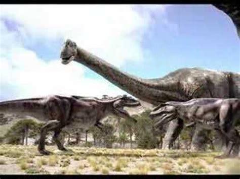 dinosaurios reales peleando   Buscar con Google ...