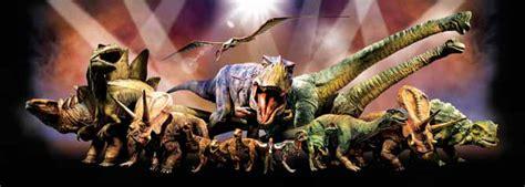 Dinosaurios, toda la informacion   Info en Taringa!