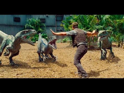 Dinosaurios: Velociraptor  Ladrón veloz    YouTube