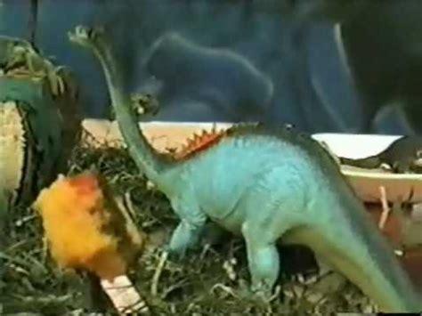 Dinosaurios   YouTube