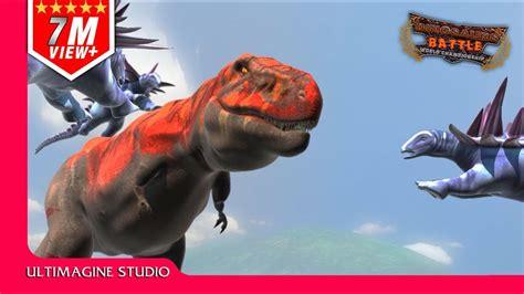 Dinosaurios Youtube Videos   SEONegativo.com