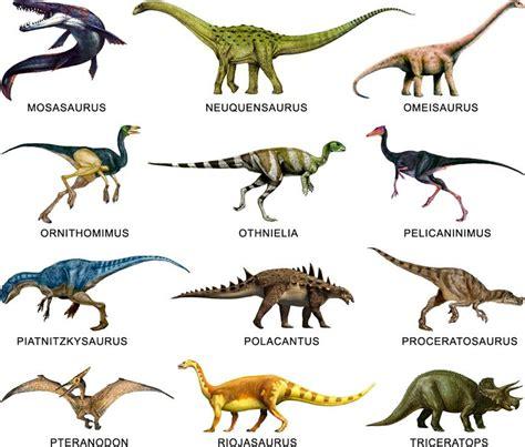 DINOSAURIOSS.COM: Toda la información sobre Dinosaurios