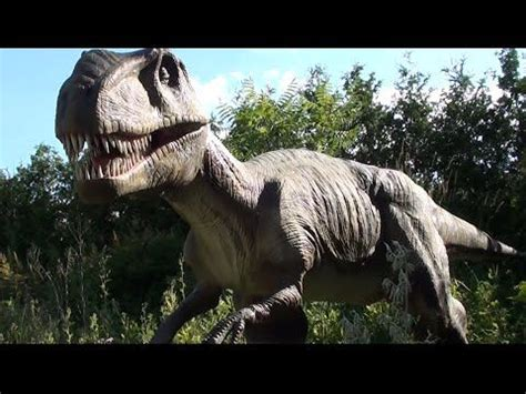 Dinosaurs Alive   The Most Informative Dinosaur Video on ...