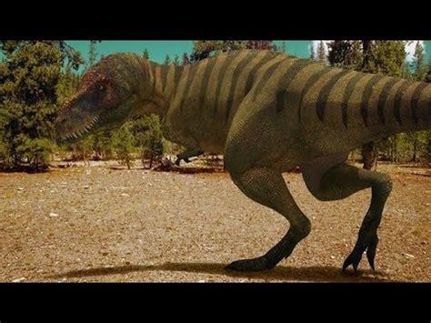 Dinosaurs BBC Documentary Arctic Dinosaurs Planet Dinosaur ...