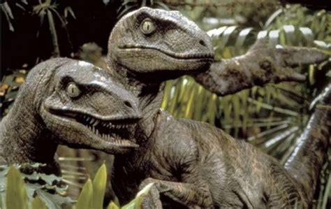 Dinosaurs beheaded at Australian museum   New Straits ...