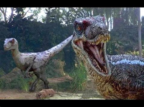 Dinosaurs cartoon for children   YouTube