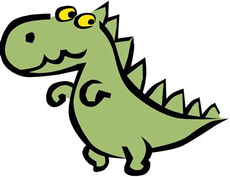 Dinosaurs clipart dinosaur roar, Dinosaurs dinosaur roar ...