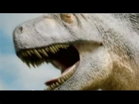 Dinosaurs Documentary   Prehistoric dinosaurs Dalles   YouTube