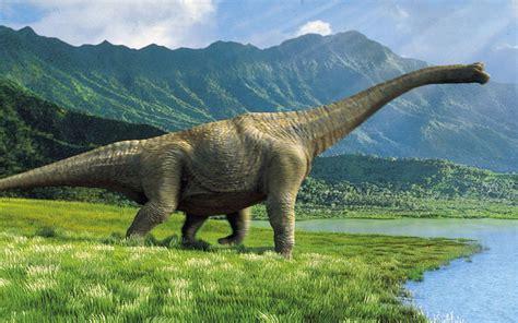 Dinosaurs Live Wallpaper : Wallpapers13.com