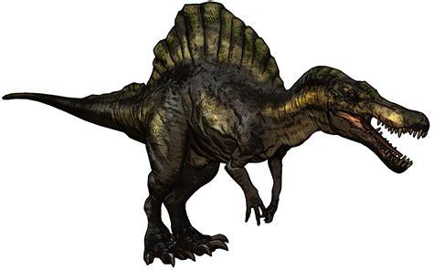 Dinosaurs   Orion: Dino Horde Wiki
