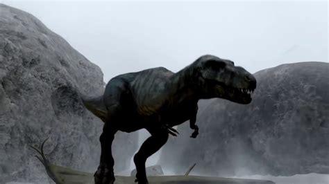 Dinosaurs Video   YouTube