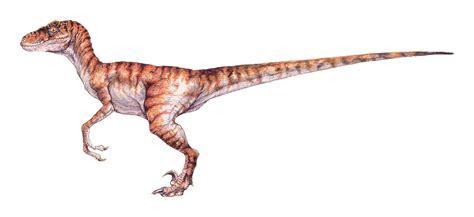 Dinossauros, Arte com tema de dinossauro, Jurassic park