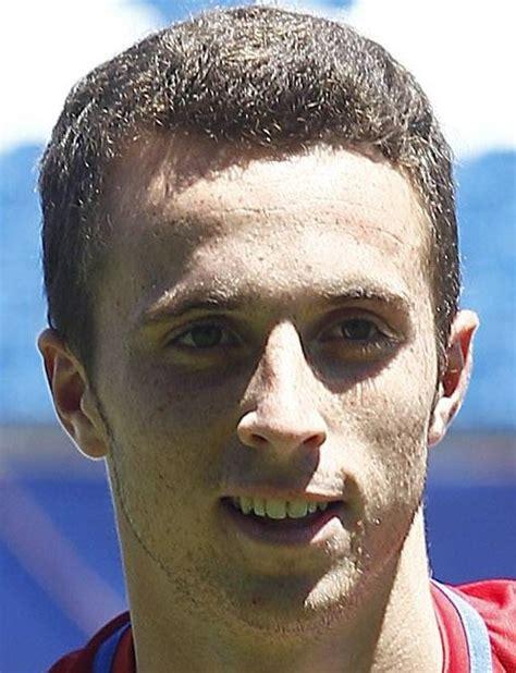 Diogo Jota   Perfil del jugador 19/20 | Transfermarkt