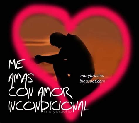 Dios tú Me amas, me escuchas y me entiendes | Entre Poemas ...