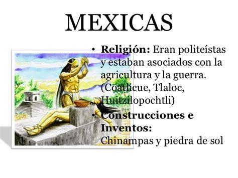 Dioses Mexicas   Caída de la ciudad de Tenochtitlan