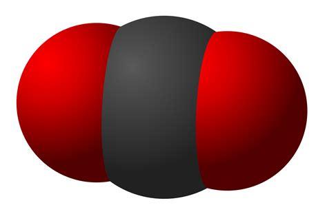 Dióxido de carbono   Wikipedia, la enciclopedia libre