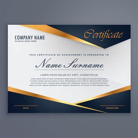 Diploma Gratis Vector    7.709 Descargas Gratis