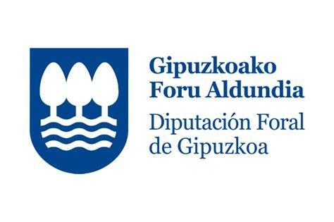 Diputación Foral de Gipuzkoa – Docuweb