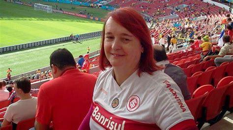 Diputada brasileña desea la muerte del futbolista ...