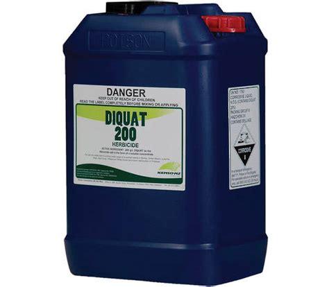 Diquat 200 20L   Chemicals & Sprays   Advance Landscape ...