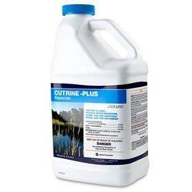Diquat E PRO Aquatic Herbicide Equivalent to Reward 1 ...