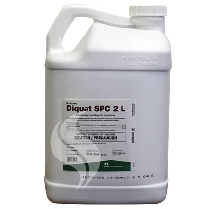 Diquat SPC 2L | Golf Ventures