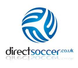 Direct Soccer   Football Club in West Pitkerro Industrial ...