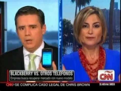 Directo a la Tecnología: noticias de actualidad   CNN en ...