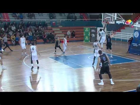 DIRECTO   Baloncesto   Kryteia Capital   Caceres   YouTube