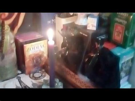 Directo Exprés con Nova Tarot!!!   YouTube