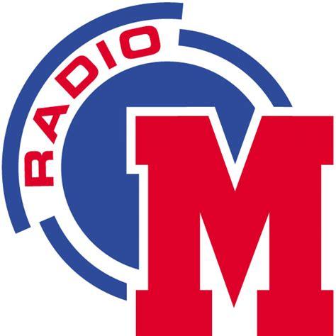 Directo marca sevilla 11/02/16 radio marca en Directo ...