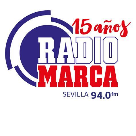 Directo marca sevilla 16/01/17 radio marca en Directo ...