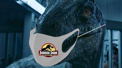 Director de Jurassic World: Dominion comparte nueva imagen ...