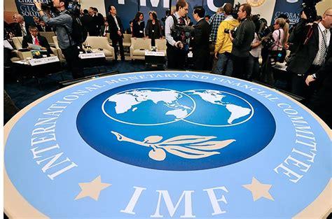 """Directora del FMI: """"las criptomonedas tienen un lado ..."""