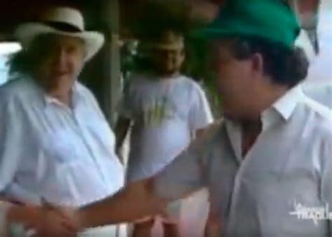Directores de Guaidó en la CVP están vinculados con ...