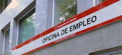 Directorio de Oficinas del INEM  SEPE  en Madrid   Blog ...