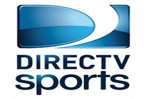 DIRECTV SPORTS en vivo online gratis » Adictosalatele.com